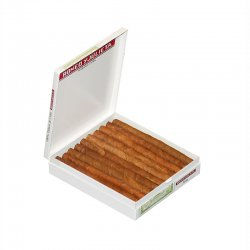 ROMEO Y JULIETA CLUB ETUI 20