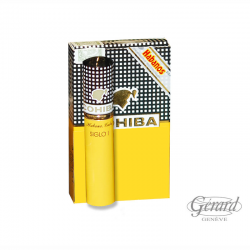 COHIBA SIGLO 1 ETUI 3 AT
