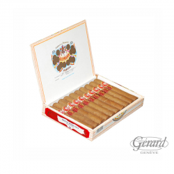 H. UPMANN ROYAL ROBUSTO SBN 10