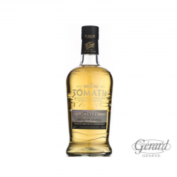 WHISKY TOMATIN HIGHLAND...