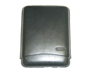 CIGAR CASE LEATHER GRAND...