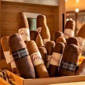 #small #cigar #basket #for #easter #2019 @world.of.gerard.cigars.geneva