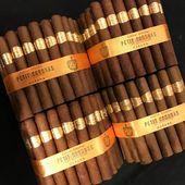 #pt #corona #by #por #larrañagacigar #handmade #in #cuba @world.of.gerard.cigars.geneva