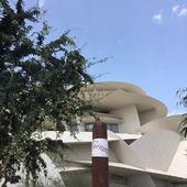 @nmoqatar #just #open #this #week #the #cultural #place #to #b #and #to #c #to #doha #qatar #hotel @marsamalaz #airline @qatarairways #cigars @world.of.gerard.cigars.geneva #and #you #are #ready