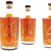 #rhum #rum #vahe #made #in #martinique #martinica #7 #years #old #in #oak #barrel @world.of.gerard.cigars.geneva #switzerland