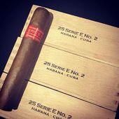 #e #2 #member #of #the #partagas #family #great #cigar #mega #taste  @world.of.gerard.cigars.geneva