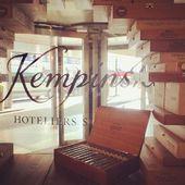 #if #ali #baba #was #here #he #will #find #the #magic #door @marsamalaz @kempinski @kempinskigeneva @thierrylavalley #to #find #collector #cigar @world.of.gerard.cigars.geneva #switzerland