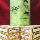 @geneva.open @world.of.gerard.cigars.geneva @tc_geneve #mai #2019 #goal #gerard #open #air #lounge #theplacetobe #geneve #suisse #cigare #gastronomie #vins #art #de #vivre #tennis